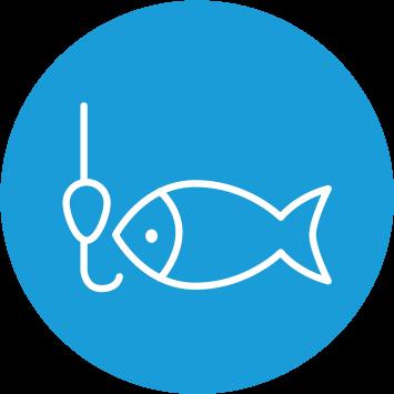 יזמות דיג